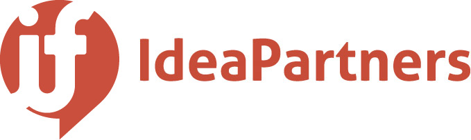If Idea Partners